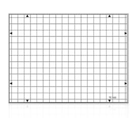 ISO 17850桶形畸变与枕形畸变是什么怎么测